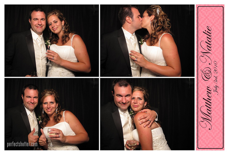 A Fun Photo Not Work For Your Bridal Reception Or Birthday Party