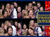Photobooth Rental for Harrow Prom
