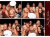 Windsor Photo booth rental for Jesse and Helen in Essex