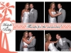 Windsor Photo Booth Rental for Michelle and Bobby
