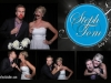 Photobooth Rental for Steph and Tom in Amhertsburg