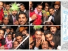 Photobooth Rental for Ann and Waqas Wedding Toronto