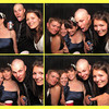 London Ontario Photo Booth
