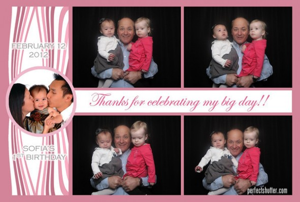 photo booth template | Windsor Ontario and GTA Wedding Photo Booth ...