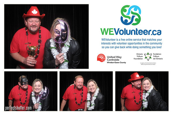 windsor-photo-booth-united-way