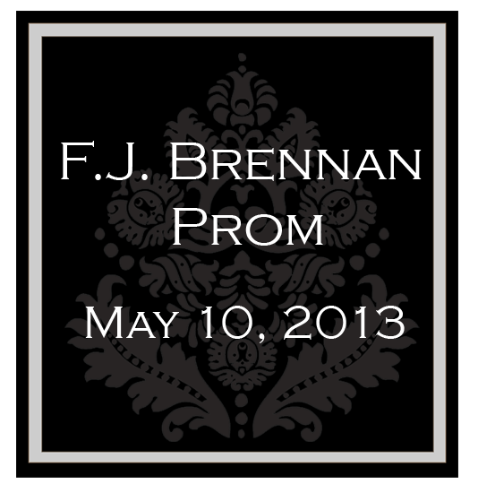 fj_brennan_prom_photobooth_2013