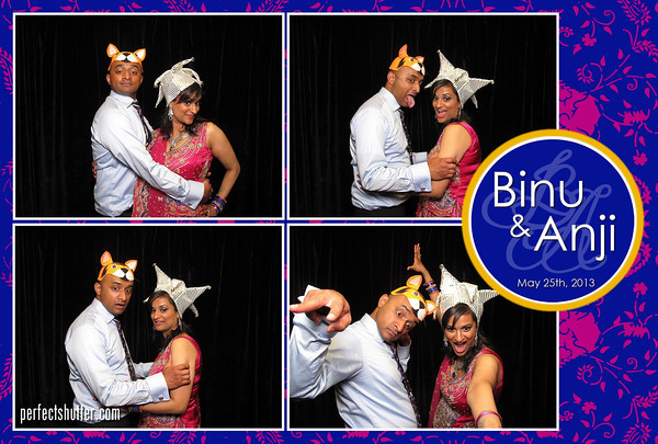 photobooth-rental-gta-binu-anji