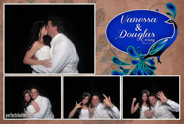 photobooth-windsor-vanessa-douglas