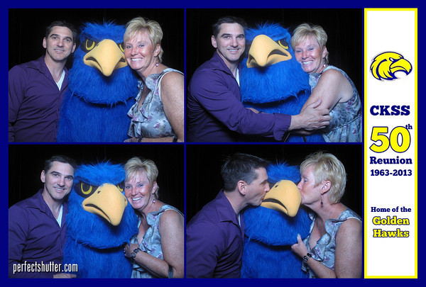 windsor-photo-booth-ckss-50th-reunion