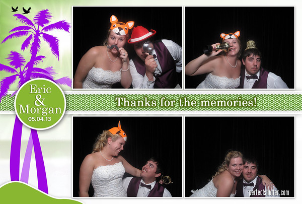 windsor-photo-booth-eric-morgan