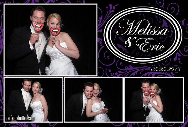 windsor-photobooth-rental-melissa-eric