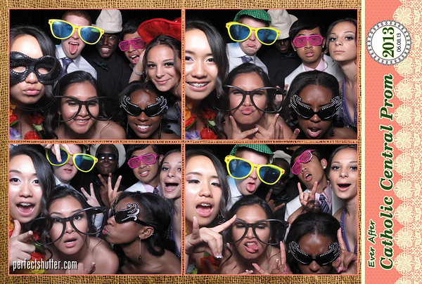 prom-photobooth-rental-cch