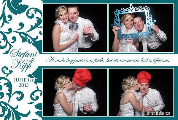 windsor-photobooth-stefani-kipp