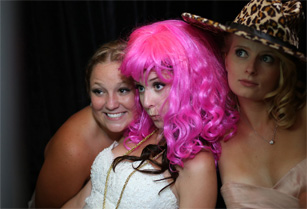 Windsor/Essex Photobooth Rental