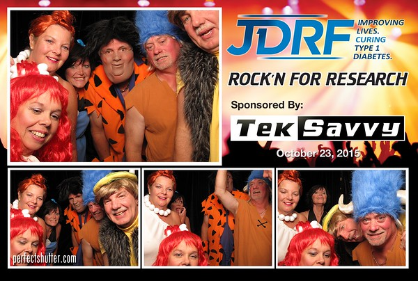 Rocku0027N for Research Halloween Party | Chatham Photo Booth Rental  sc 1 st  Perfect Shutter & halloween photobooth rentals | Windsor Ontario and GTA Wedding Photo ...