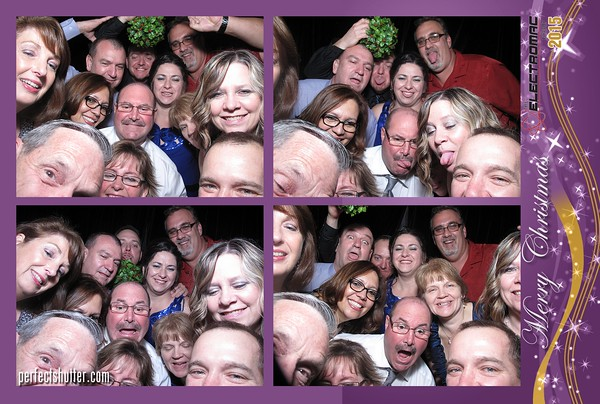 electromac-2015-windsor-photobooth