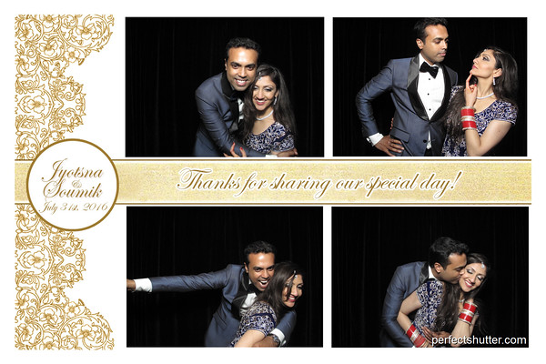 windsor-indian-sikh-photobooth-rental-soumik-jyotsnajpg