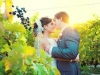 Niagara Wedding Cinematography for Daniela and Joe