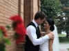 Windsor Highlight Wedding Film for Stacey and Marc