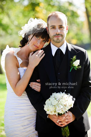 staceymichaeleryn wedding cinematography extras