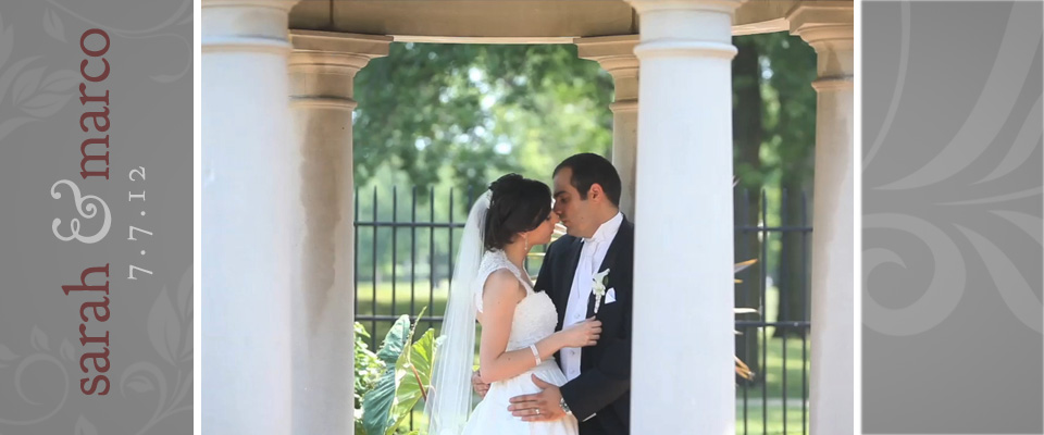 wedding-videography-ontario-sarahmarco