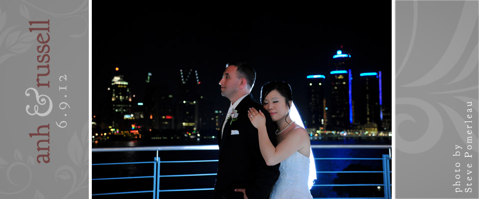 windsor_wedding_videography_Anhrussell